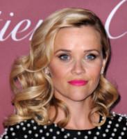 Reese Witherspoon - Palm Springs - 03-01-2015 - Palm Springs Festival: la stagione degli Oscar entra nel vivo