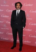 Alejandro Gonzalez Inarritu - Palm Springs - 03-01-2015 - Palm Springs Festival: la stagione degli Oscar entra nel vivo