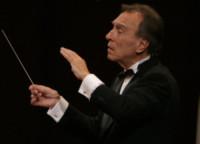 Claudio Abbado - Il pentagramma italiano perde le sue note migliori