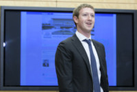 Mark Zuckerberg - Tokyo - 29-03-2012 - Ossessione privacy, Mark Zuckerberg e la sua casa vacanze