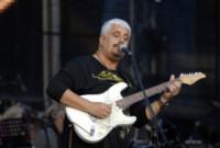 Pino Daniele - L'Aquila - 20-06-2009 - Sanremo 2019: ambito premio a Pino Daniele. Di Capri non ci sta!