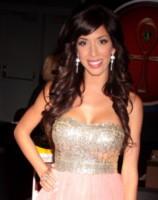 Farrah Abraham - 31-05-2014 - Iggy Azalea entra nel club delle star rifatte