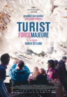 Force Majeure - Los Angeles - 06-01-2015 - Oscar 2015: annunciate le nomination