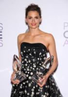 Stana Katic - Los Angeles - 07-01-2015 - Dal 2 dicembre Fox presenta l'ottava stagione di Castle