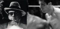 Robert De Niro - Los Angeles - 10-01-2015 - Gary Oldman si è trasformato in Winston Churchill