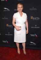 Patricia Arquette - Beverly Hills - 10-01-2015 - Patricia Arquette, curve pericolose sul red carpet degli Oscar
