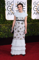 Keira Knightley - Beverly Hills - 12-01-2015 - Keira Knightley ha fatto 30: buon compleanno!