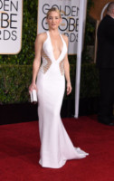 Kate Hudson - Beverly Hills - 11-01-2015 - Golden Globes 2015: Vade retro abito!