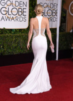 2015 -, Kate Hudson - Beverly Hills - 11-01-2015 - Golden Globes 2015: Vade retro abito!