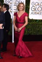Jessica Lange - Beverly Hills - 11-01-2015 - Susan Sarandon e Jessica Lange, in tv per Feud