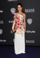 Kate Walsh - Beverly Hills - 11-01-2015 - Golden Globes 2015: il party di InStyle