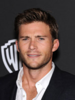 Scott Eastwood - Beverly Hills - 11-01-2015 - Golden Globes 2015: il party di InStyle