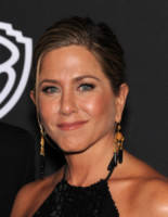 Jennifer Aniston - Beverly Hills - 11-01-2015 - Golden Globes 2015: il party di InStyle