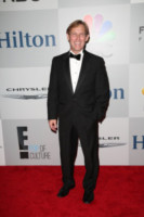Bart Connor - Los Angeles - 12-01-2015 - Golden Globes 2015: il party della NBC
