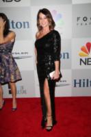 Nadia Comaneci - Los Angeles - 12-01-2015 - Golden Globes 2015: il party della NBC