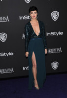Paz Vega - Beverly Hills - 11-01-2015 - Golden Globes 2015: il party di InStyle
