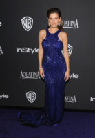 Maria Menounos - Beverly Hills - 11-01-2015 - Golden Globes 2015: il party di InStyle