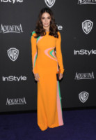 Moran Atias - Beverly Hills - 11-01-2015 - Golden Globes 2015: il party di InStyle