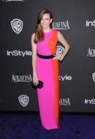 Danielle Panabaker - Beverly Hills - 11-01-2015 - Golden Globes 2015: il party di InStyle