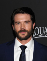 Charlie Weber - Beverly Hills - 11-01-2015 - Golden Globes 2015: il party di InStyle