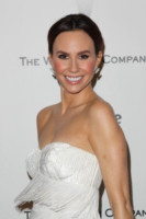 Keltie Knight - Beverly Hills - 11-01-2015 - Golden Globes 2015: il party di Netflix