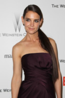 Katie Holmes - Beverly Hills - 11-01-2015 - Golden Globes 2015: il party di Netflix