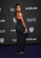 Gabrielle Union - Beverly Hills - 11-01-2015 - Golden Globes 2015: il party di InStyle