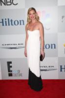 Katherine Heigl - Los Angeles - 12-01-2015 - Katherine Heigl incinta per la prima volta... dopo due figlie!