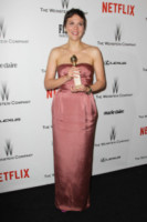 Maggie Gyllenhaal - Beverly Hills - 11-01-2015 - Golden Globes 2015: il party di Netflix