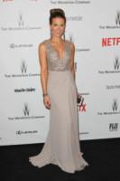 Kate Beckinsale - Beverly Hills - 11-01-2015 - Golden Globes 2015: il party di Netflix
