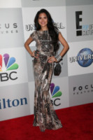 Joyce Giraud - Los Angeles - 12-01-2015 - Golden Globes 2015: il party della NBC