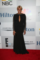 NeNe Leakes - Los Angeles - 12-01-2015 - Golden Globes 2015: il party della NBC