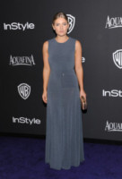 Elisha Cuthbert - Beverly Hills - 11-01-2015 - Golden Globes 2015: il party di InStyle