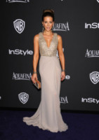 Kate Beckinsale - Beverly Hills - 11-01-2015 - Golden Globes 2015: il party di InStyle