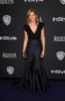 Rene Russo - Beverly Hills - 11-01-2015 - Golden Globes 2015: il party di InStyle