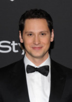 Matt McGorry - Beverly Hills - 11-01-2015 - Golden Globes 2015: il party di InStyle