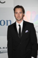 Ryan Eggold - Los Angeles - 12-01-2015 - Golden Globes 2015: il party della NBC