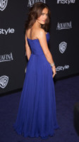 Salma Hayek - Beverly Hills - 12-01-2015 - Golden Globes 2015: il party di InStyle