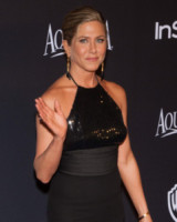 Jennifer Aniston - Beverly Hills - 12-01-2015 - Golden Globes 2015: il party di InStyle