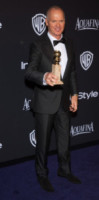 Michael Keaton - Beverly Hills - 12-01-2015 - Golden Globes 2015: il party di InStyle