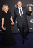 Jeffrey Tambor - Beverly Hills - 12-01-2015 - Golden Globes 2015: il party di InStyle