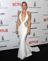 Kate Hudson - Beverly Hills - 11-01-2015 - Golden Globes 2015: il party di Netflix