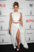 Jennifer Lopez - Beverly Hills - 11-01-2015 - Ha quasi 50 anni ma sul red carpet la più sexy è sempre lei