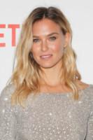 Bar Refaeli - Beverly Hills - 11-01-2015 - Golden Globes 2015: il party di Netflix