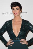 Paz Vega - Beverly Hills - 11-01-2015 - Golden Globes 2015: il party di Netflix