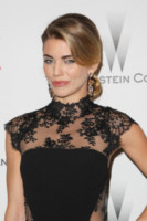 AnnaLynne McCord - Beverly Hills - 11-01-2015 - Golden Globes 2015: il party di Netflix