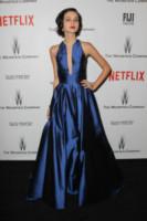Julia Goldani Telles - Beverly Hills - 11-01-2015 - Golden Globes 2015: il party di Netflix