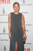 Elisha Cuthbert - Beverly Hills - 11-01-2015 - Golden Globes 2015: il party di Netflix