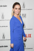 Taryn Manning - Beverly Hills - 11-01-2015 - Golden Globes 2015: il party di Netflix