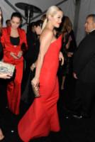 Rita Ora - Beverly Hills - 11-01-2015 - Golden Globes 2015: il party di Netflix